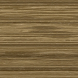 Wood - Walnut 02