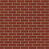 Brick Wall 05