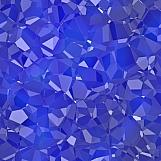 Crystals 20