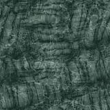 Stone - Marble 05