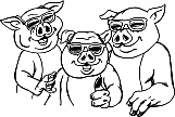 Pigs 01