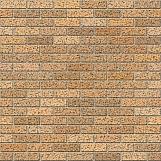 Brick Wall 15