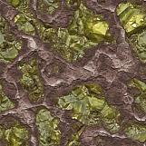 Gemstone Ore 10