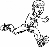 Action Kid 05