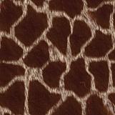 Giraffe Hide 02