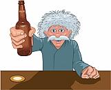 Beer Man 01