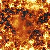 Explosion 06