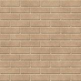 Brick Wall 25