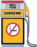 Fuel Pump 02