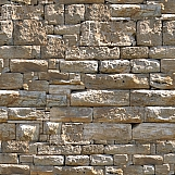 Stone Wall 06
