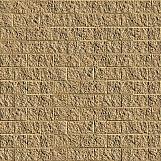 Brick Wall 36