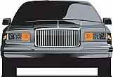 Lincoln 01