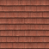 Roofing - Concrete Shingles 07