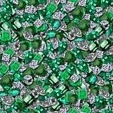 Gems 07