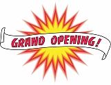 Grand Opening 02