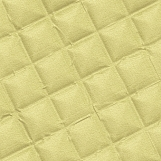 Quilt Fabric 03