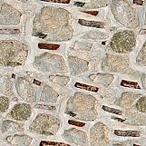 Stone Wall 16