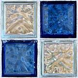 Glass Block 12