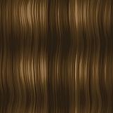 Hair 08