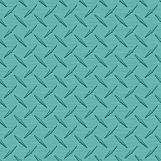 Diamondplate-3 16