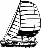 Sailboat 07