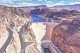 Hoover Dam 03