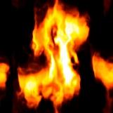 Flames 16