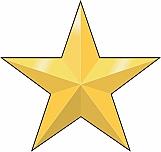 Gold Star 01