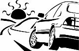 Honda Accord 01