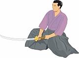 Jujitsu 01