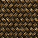 Twill Weave 06