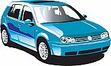 Volkswagen 07