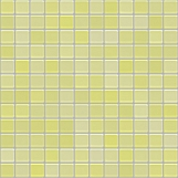 Ceramic Tile 10