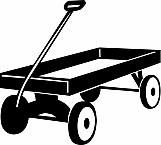 Toy Wagon 01