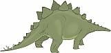 Dinosaur 05
