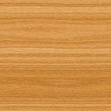 Wood - Birch