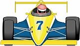 Race Car 03