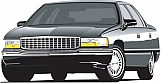 Cadillac 03