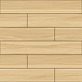 Wood Flooring 06