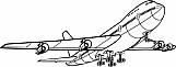 Jetliner 02