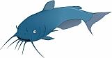 Catfish 02