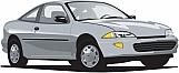 Chevrolet Cavalier 03