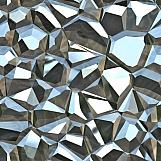 Crystals 01