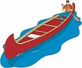 Canoe 01