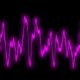 Waveform 12