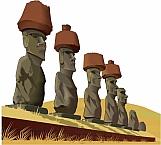Easter Island 01