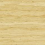 Wood - Poplar