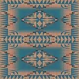 Southwest Pattern 06
