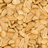 Peanuts 01