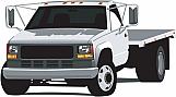 Chevrolet Truck 02
